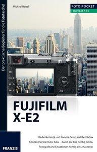 Fotopocket Fujifilm X-E2