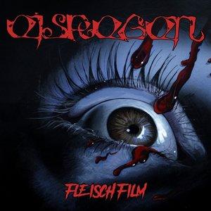 Fleischfilm (Limited Gatefold)