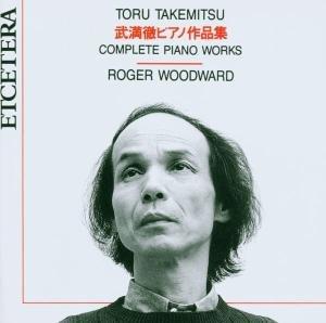 Sämtliche Klavierwerke (1952-1990)