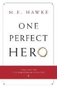 One Perfect Hero