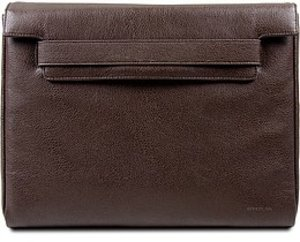 Speedlink SEPYA Notebook Messenger Bag, Tasche, 14,1/35,8cm, bra