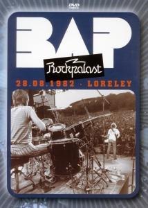 Rockpalast-Loreley,28.08.1982