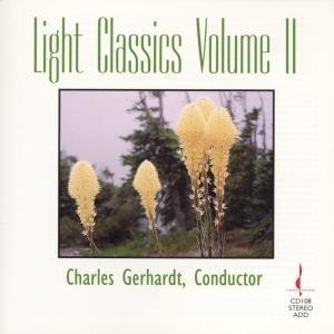 Light Classics Vol.2