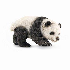 Schleich 14707 - Großer Pandabär Junges