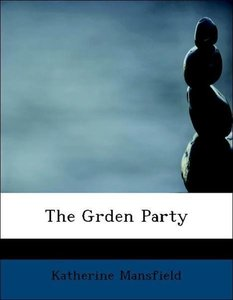 The Grden Party