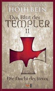 Das Blut der Templer 02
