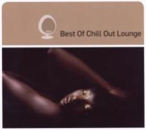 Various: Best of Chill Out Lounge