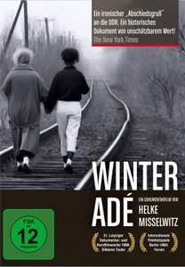 Winter Adé