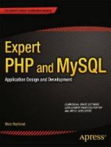Expert PHP and MySQL