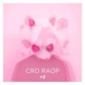 Raop+5
