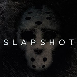 Slapshot (Ltd.Gatefold/Black Vinyl)