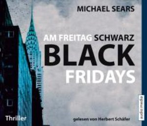 Am Freitag schwarz