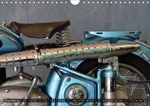Adler M 200