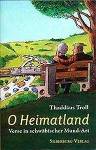 O Heimatland