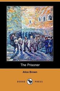 PRISONER (DODO PRESS)
