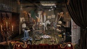 Chronicles of Shakespeare-Ein Sommernach (PC-CD)