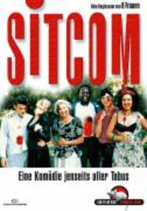 Sitcom-Eine Komödie Jenseits Aller Tabus