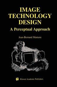 Image Technology Design