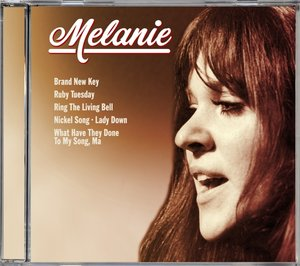 Best Of Melanie