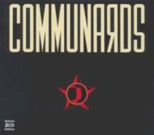 Communards (Deluxe Edition)