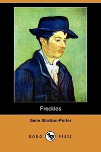 Freckles (Dodo Press)