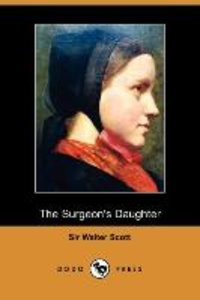 SURGEONS DAUGHTER (DODO PRESS)