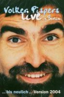 Bis Neulich,Berlin 2004 - zum Schließen ins Bild klicken