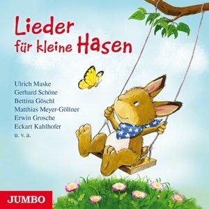 Lieder Für Kleine Hasen