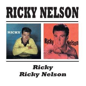 Ricky/Ricky Nelson