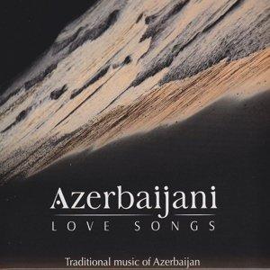 Azerbaijani Love Songs