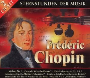 Sternstunden der Musik: Chopin