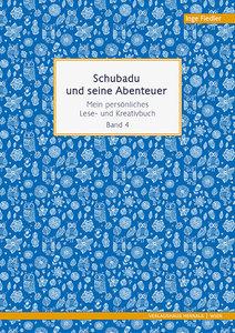 Schubadu und seine Abenteuer