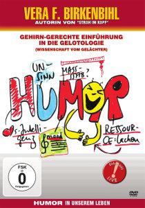 Birkenbihl-Humor