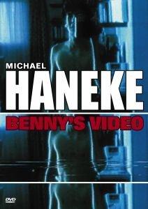 Bennys Video