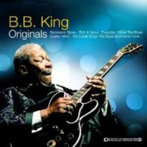 B.B.King Originals
