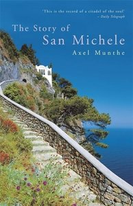 Story of San Michele