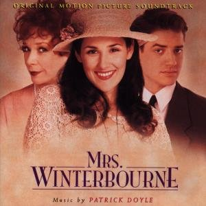 Mrs.Winterbourne