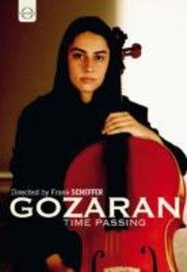 Gozaran-Time Passing