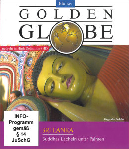 Sri Lanka. Golden Globe
