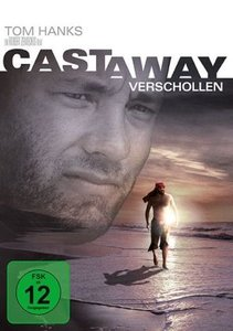 Cast Away - Verschollen