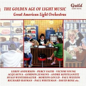 Great American Light Orchestra
