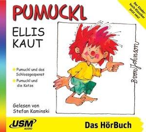 Pumuckl Und Das Schlossgespenst (07)
