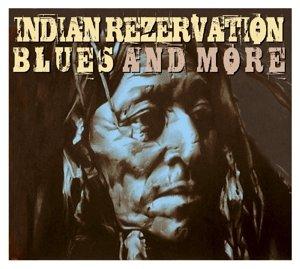 Indian Rezervation