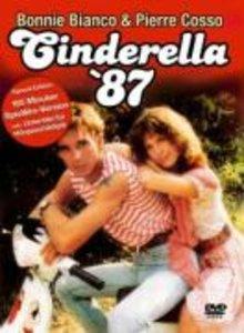 Cinderella 87-Spezial Version