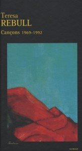 Cnacons 1969-1992