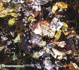 Brownswood Electric 4