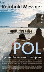 Messner, R: Pol