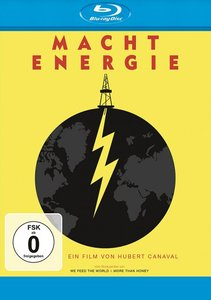 Macht Energie BD
