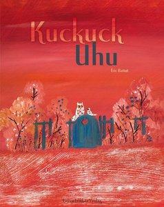 Kuckuck Uhu