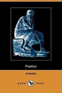 The Poetics of Aristotle (Dodo Press)